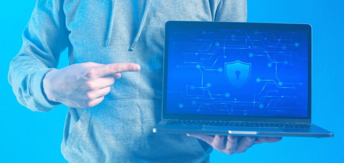 Cisco Identity Services Engine = Kurumsal Ağı Güvenle Yönetmenin Yeni Yolu