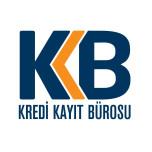 Kkb Logo