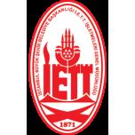 Iett Logo 45f26332ed Seeklogo