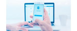Cisco Email Security ile E-Mailleriniz Güvende